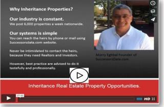 inheritance-properties-webinar2-320x210